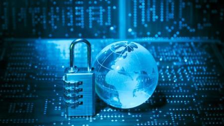 Ciberseguridad-14951203Small