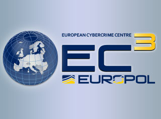 Europol-Launches-European-Cybercrime-Centre-EC3-2