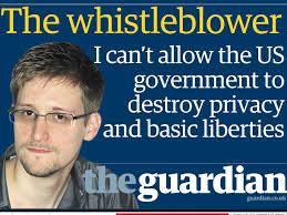 Snowden_press